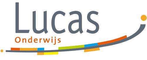 Afbeeldingsresultaat voor stichting lucas onderwijs